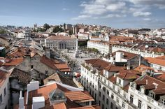 Sell or rent your property with Home Hunting Paris Skyline, The Neighbourhood, Hunting, Modern, Travel, Home, Lisbon, Voyage, The Neighborhood