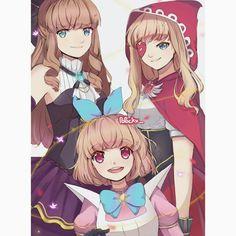 Loli loli mobile legend yg dijodohin sama orang yg gk jelas jodohnya:v Mobiles, Chibi, Alucard Mobile Legends, Otaku Problems, Moba Legends, Mobile Legend Wallpaper, Anime Version, Anime Angel, Anime Neko
