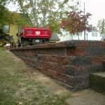 South Hills Landscaping and Excavating