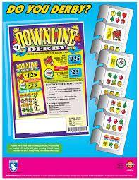 downline bingo - Google Search Bingo Funny, Google Search