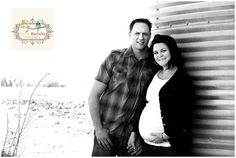 Maternity Maternity, Couple Photos, Couples, Photography, Couple Pics, Photography Business, Couple, Photoshoot, Fotografia
