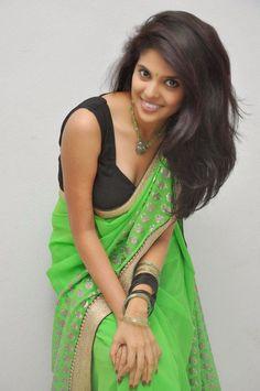raasi aka mantra telugu actress telugu film glamours