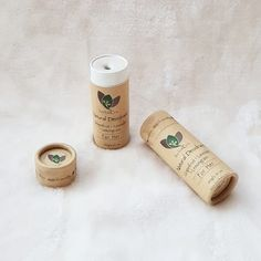 Our vegan products: a wide range is available made with candelilla wax Euphorbia cerifera(vegetable wax)derived from the leaves of the small Candelilla shrub native to northern Mexico. ---- Nos produits végétaliens: une large gamme est disponible à base de cire de candelilla Euphorbia cerifera (cire végétale) dérivée