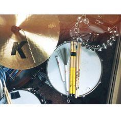 DRUMS SET  #zildjian #full #drums