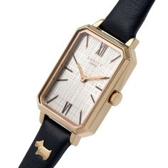 Radley Watch (RY21206)   WatchShop.com™ Radley Watches, Pay Yourself First, Cheap Gifts, Square Watch, British Style, Quartz, The Incredibles, Lady, Metal