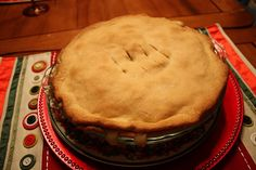 Piece of Cake Recipes Homemade Chicken Pot Pie, My Son Birthday, Semi Homemade, Piece Of Cakes, Food Gifts, Meal Planning, Main Dishes, Cake Recipes, Pork