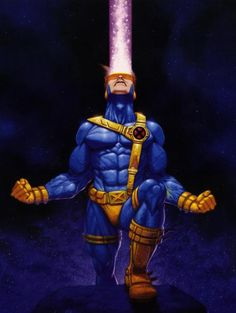 Marvel Wolverine, Marvel Comic Universe, Marvel Comics Art, Comics Universe, Marvel Heroes, Marvel Avengers, Captain Marvel, Comic Book Characters, Marvel Characters