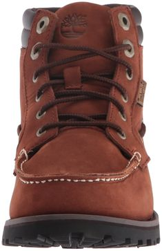 e12d3446edb 187 Best Timberland Shoes For Boys images in 2018 | Timberlands ...