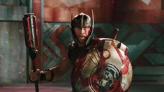 Thor Ragnarok HD Images 1 whb  #ThorRagnarokHDImages #ThorRagnarok #movies #wallpapers #hdwallpapers