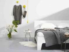 muuto dot yellow