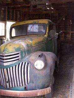 Love Vintage Auto find parts @ www.junqfusion.com