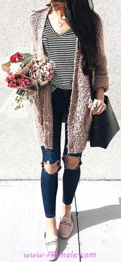 Fall Outfit Ideas For College And Teen Girls Beautiful And Shiny Wardrobe