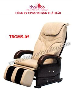 Massage Chairs of Thai Bao Supply are equipped with differences massage functions, high quality material and luxury design TBGMS- 05, tbgms-05  http://dungculamdep.com/?page=2&nsp=81&lspid=&spid=1948#.WHYClx-g_IU