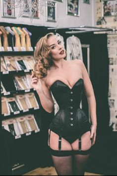 8c4aa11563 973 Best Corsets and Lingerie images in 2019
