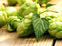 3 imperial IPAs that rival Heady, Pliny