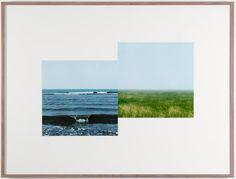 seascape-Landscape