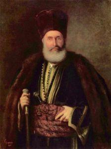 Nicolae Grigorescu(15 mai 1838, Pitaru, Dâmboviţa-21 iulie 1907, Câmpina) | G a b i, My heart to your heart Arta, Sketches, Painter, Mona Lisa, Sketch Painting, Painting, Roman, Art, Portrait