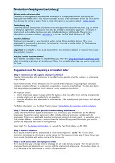 Warning Letter To Contractor For Delay Of Work How to