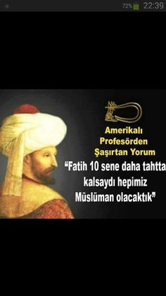 * Did You Know, Islam, This Or That Questions, History, Movie Posters, Instagram, True Stories, Historia, Film Poster