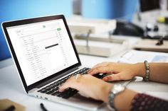 7 Email Marketing Tips For Marketers http://www.forbes.com/sites/ajagrawal/2016/07/31/7-email-marketing-tips-for-marketers/#282be1702d2f
