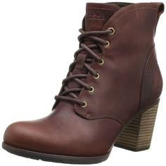 Timberland Women's Trenton Ankle Boot,Brown,7 M US Timberland,http://www.amazon.com/dp/B00BCJW3G2/ref=cm_sw_r_pi_dp_p2zBsb07BS7PXYM6
