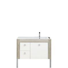 armoire miroir blanc cooke lewis amazon 100 cm salle de bain pinterest salle de bains et. Black Bedroom Furniture Sets. Home Design Ideas