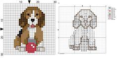 jednoduché vzory krížových stehov - výsledky vyhľadávania obrázkov Yahoo