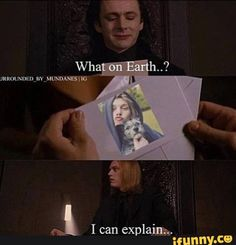 this is SO funny. It would be even more funny if he would get the photo of Jamie as Jace in TMI how he is killing vampires :D Twilight Saga Quotes, Twilight Jokes, Twilight Saga Series, Twilight Edward, Twilight Cast, Twilight Book, Twilight Pictures, Robert Pattinson, Funny Memes