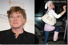 Fundador del Festival de cine independiente está furioso con Paris Hilton - http://www.leanoticias.com/2013/02/04/fundador-del-festival-de-cine-independiente-esta-furioso-con-paris-hilton/