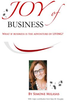 What would it be like if I allowed myself to fly to Australia and meet Simone in person and take her classes and take a month to visit Australia? Joy of Business by Simone Milasas - Fly To Australia, Access Consciousness, Life Changing Books, Business Motivation, Love Reading, Audio Books, Good Books, Knowing You, This Book