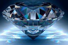 ¿Qué tan valiosos son en realidad los diamantes?
