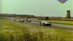 1955-British Grand prix