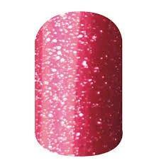 Raspberry Sparkle