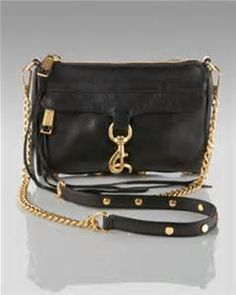 Rebecca Minkoff Handbags Celebrity - Bing images