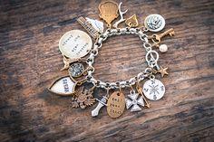 I AM HER updated charm bracelet-1.jpg