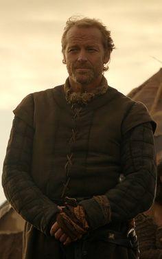 Mormont Game Of Thrones, Game Of Thrones Cast, Jorah The Andal, Tormund And Brienne, Ser Jorah Mormont, Iain Glen, Game Of Thones, Sansa Stark, Love To Meet