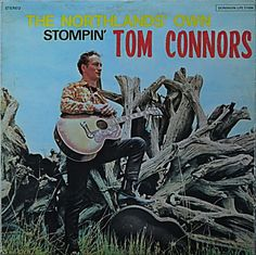 Image result for stompin tom connors Lps, Comic Books, Comics, Cover, Movie Posters, Image, Drawing Cartoons, Film Poster, Popcorn Posters