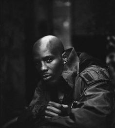90s Hip Hop, Hip Hop And R&b, Hip Hop Rap, Its Goin Down, Aaliyah Style, Arte Hip Hop, Hip Hop World, Def Jam Recordings, Dark Men