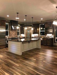 46 Best Kitchen Countertop Ideas Images In 2019