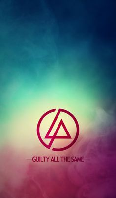 Linkin Park Meteora Wallpaper 800×600 Linkin Park Backgrounds (49 Wallpapers) | Adorable Wallpapers