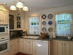 Tremont cottage rental mdi cabins and info pinterest cottage