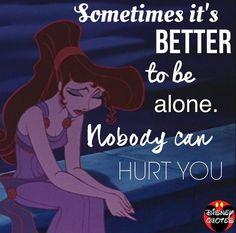 Better Alone, Greek Mythology, Hercules, Percy Jackson, It Hurts, Memes, Movie Posters, Meme, Film Poster