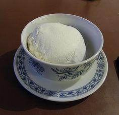Domácí zpracování mléka - výroba jogurtů, sýrů, tvarohu, kefíru Kefir, Homemade Cheese, No Cook Meals, Finger Foods, Food To Make, Food And Drink, Dairy, Milk, Butter