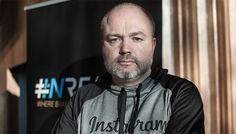 ► Auf der Inreach 2016 in Berlin trafen wir Heiko Hebig, Partnerships Manager Nordeuropa bei Instagram, der uns im Interview verriet, wie Unternehmen auf Instagram Relevanz schaffen können.