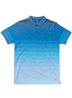 Ben Sherman   Topman Ben Sherman, Gingham Check, Fred Perry, Check Shirt, 145348d29ff3
