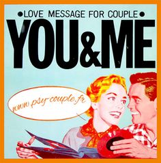 Sexualité consultation sexologue Energie Positive, Libido, Love Messages, You And I, Couples, Movie Posters, Movies, Tu Y Yo, 2016 Movies