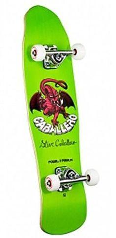79e94d73ce3356 45 Best Skate or die! images
