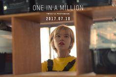 twice photobook, twice photobook, twice photobook one in a million, twice one in a million Kpop Girl Groups, Korean Girl Groups, Kpop Girls, Twice Jungyeon, Twice Kpop, Twice Photoshoot, Im Nayeon, Dahyun, Cheer Up