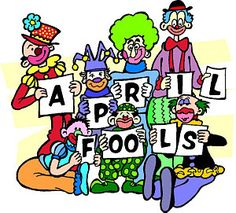 04/01, April Fools Day