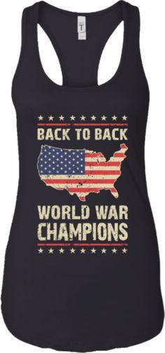 ae26cf60102435 womens patriotic shirt patriotic tank top july 4th shirts july 4th t shirts  patriotic fashion american